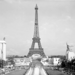 Exposition Internationale des Arts et Techniques dans la Vie Moderne