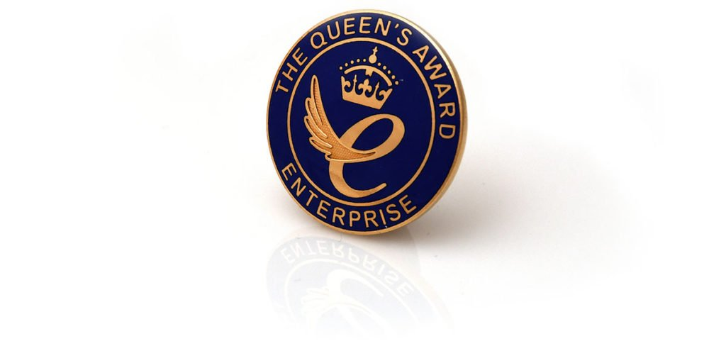 custom lapel pin badges uk
